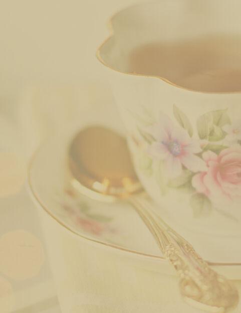 Teafilter-válogató