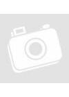 Karácsonyi üdvözlőkártya 05