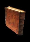 """Teakönyv III."" fadobozos teakollekció"