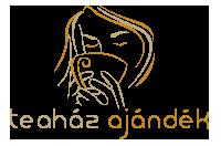 www.teahaz-ajandek.hu