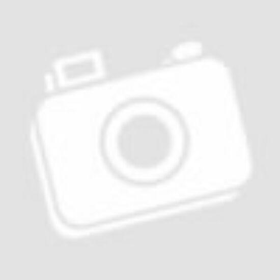Eper-narancs zöld tea /VK/