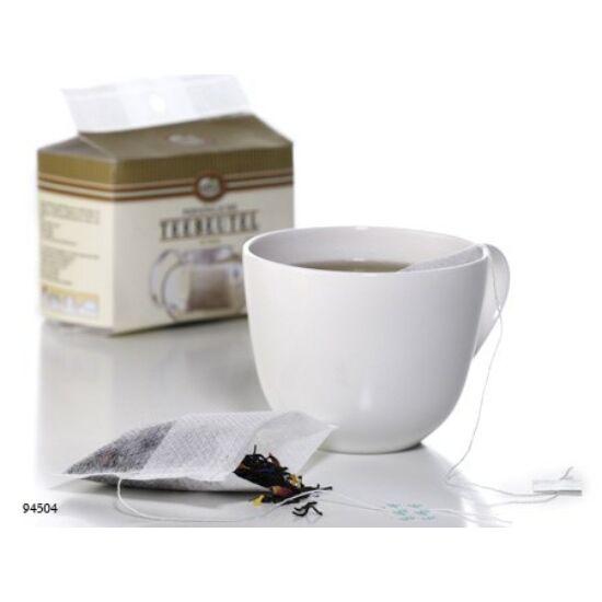 Teafilter szálas teákhoz (10)