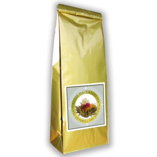 """Virágzó tea """"Jókívánság"""""""