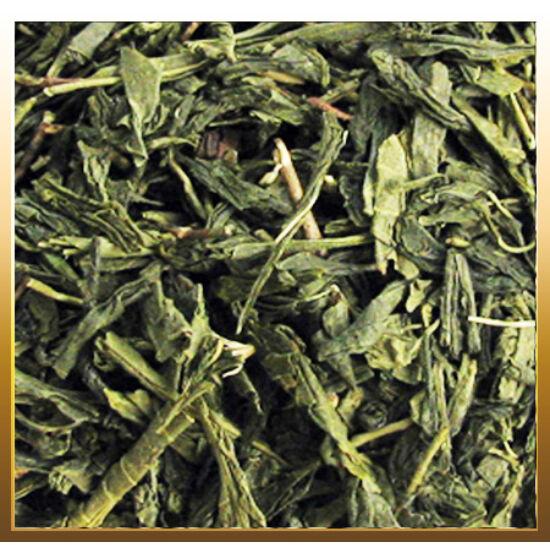 Sencha zöld tea