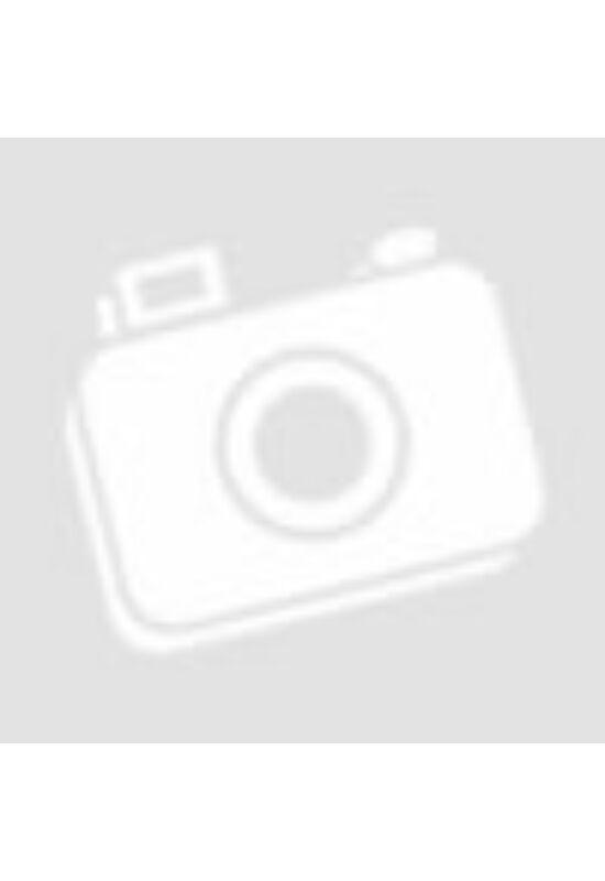 Angol karamell ízesítésű őrölt kávé